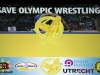 a16save-olympic-wrestling